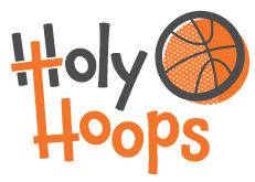 Holy hoops plays at fbc