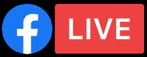 facebook live 11AM