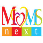 MOMSNext 2nd and 4th Thursdays