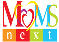 MOMSNext 2 Thursdays a month