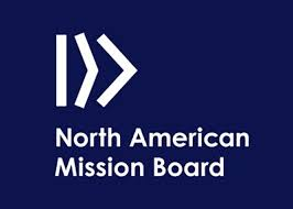 North American Missions Board