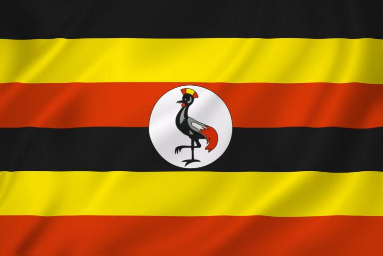 FBC goes to Uganda on missions trip