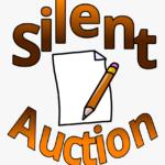 Silent Auction at FBC Dunnellon June 13, 2020