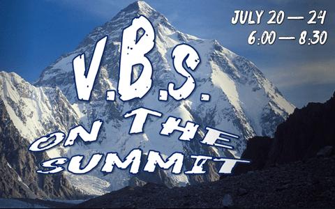 VBS FBC July 2020
