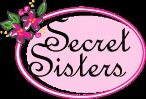FBC Secret Sisters