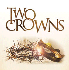 FBC Dunnellon Presents Two Crowns