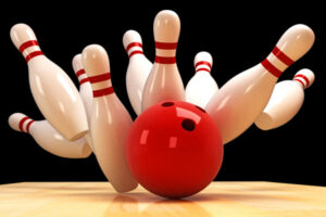 FBC Dunnellon FL bowling league